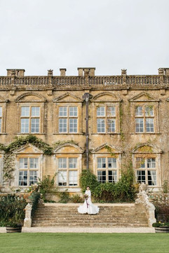Manor Houses