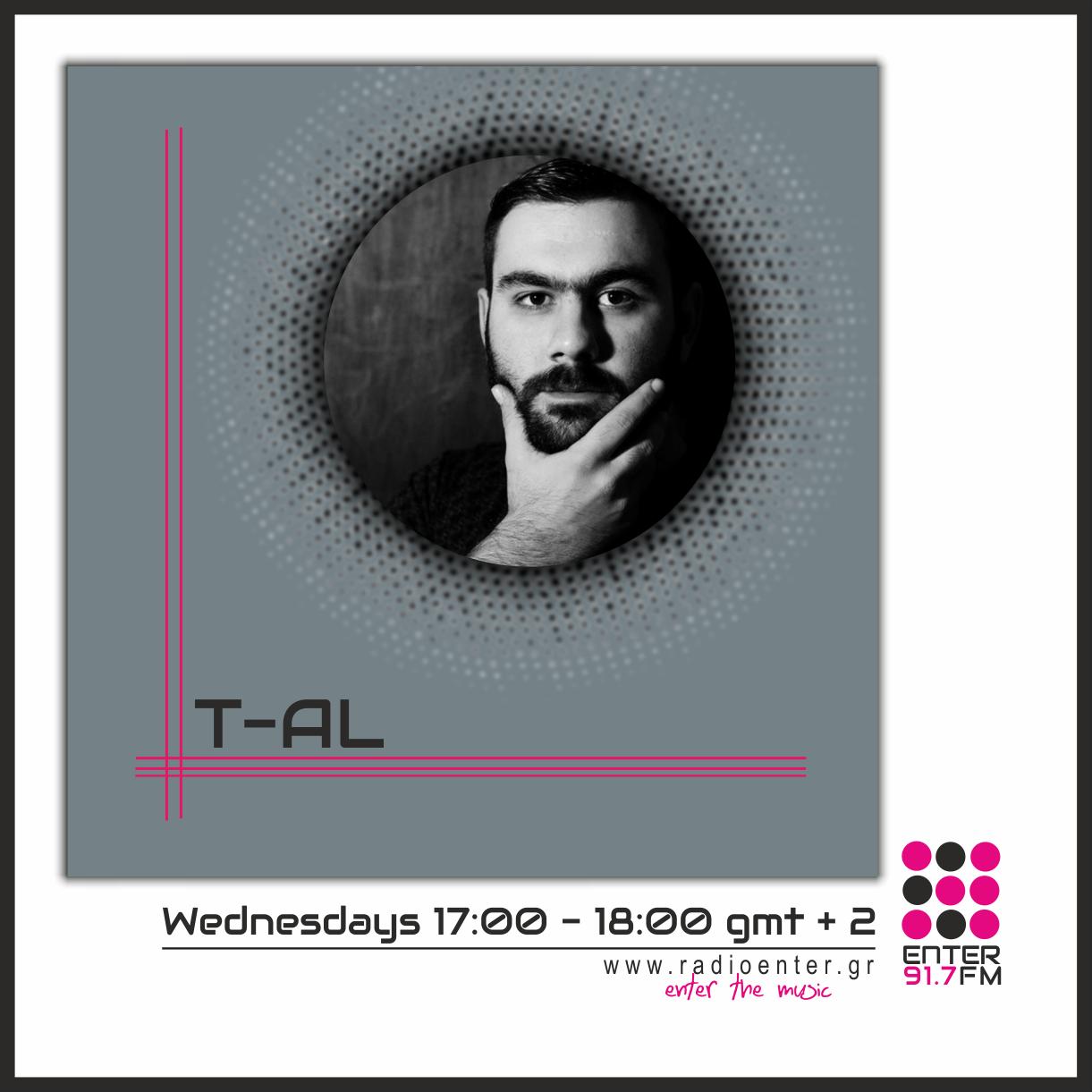 T-AL _ Radio Enter 2018