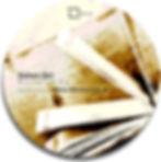 DPH 074 Dohen (Gr) - Novella EP_cover.jp