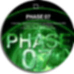 DPH 084 Phase 07 - VA compilation _ cove