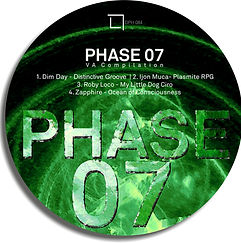 DPH 084 Phase 07 - VA compilation _ cove