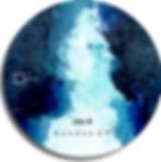 Deep Phase label artwork DPH 061 - 080.j