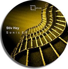 DPH086 Sriv Hey - Soinc EP _ cover.jpg