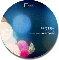 DPH 075 Enzo Tucci - C1 EP _ cover.jpg