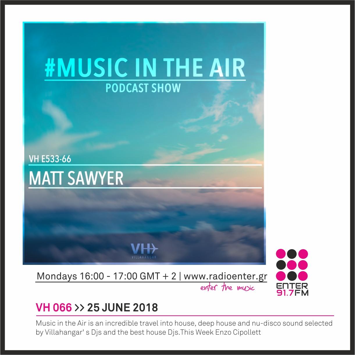 2018.06.25 - Villahangar captain presents Music In the Air 066