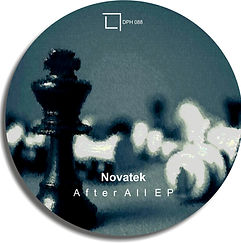 DPH 088 Novatek - After All EP_cover.jpg