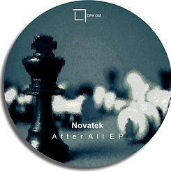 DPH 088 Novatek - After All EP_cover.jpg