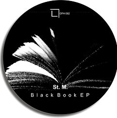 DPH 083 St. M. - Black Book EP_cover.jpg