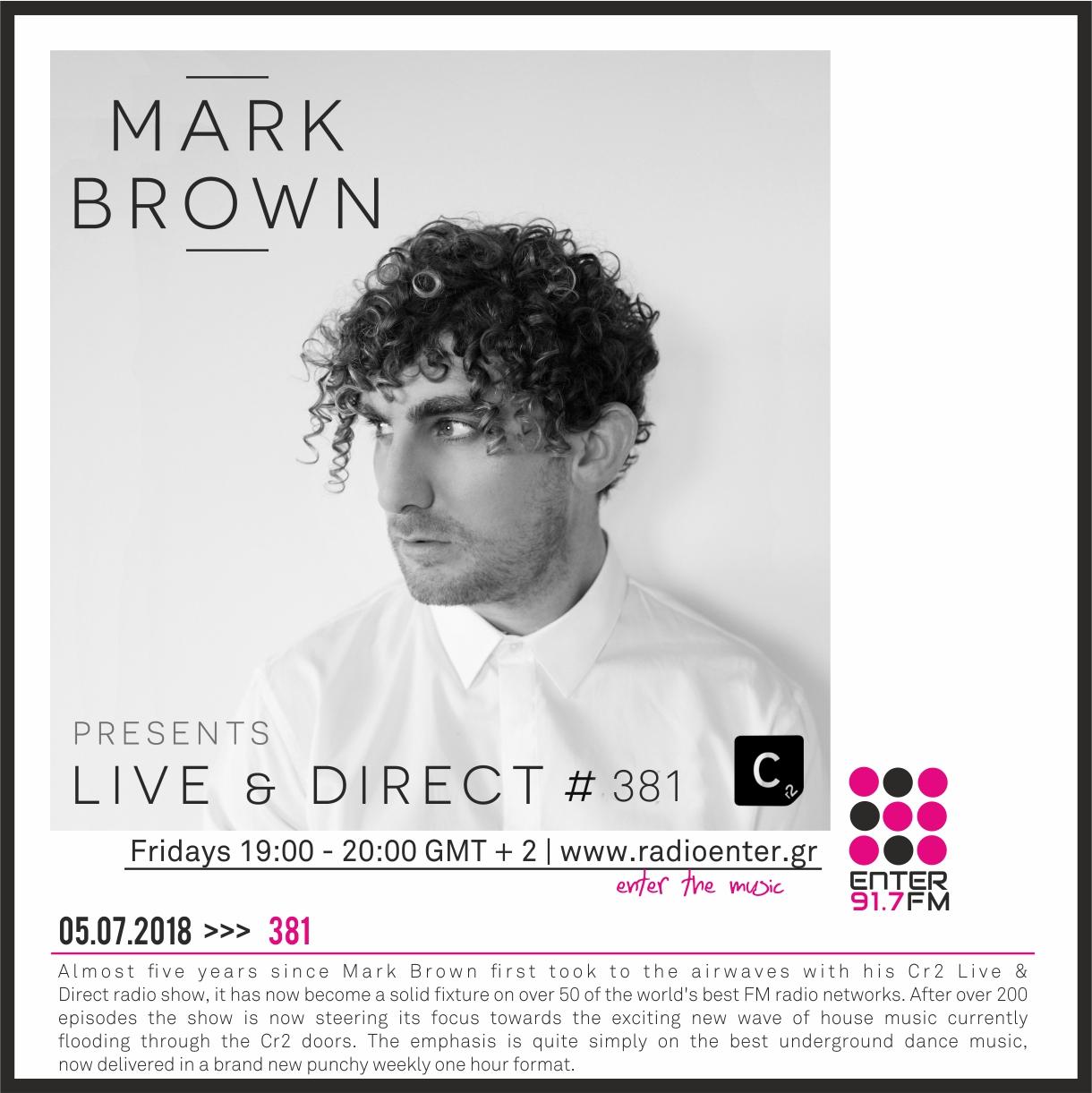 2018.07.05 - Mark Brown 'Cr2' 381