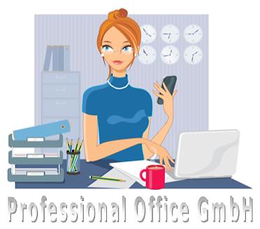PO_Logo website.png