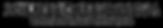 Screenshot 2019-11-09 at 01.14.36.png