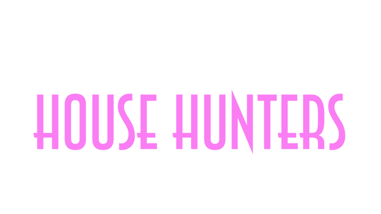 HOUSE HUNTERS LOGO.png