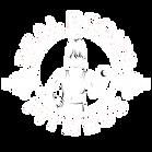 RBF-logo WHITE.png