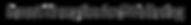 Screenshot 2019-11-09 at 01.05.05.png