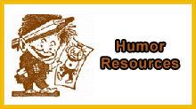 ISHS Humor Resources Link Image.jpg