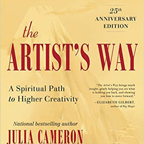 Cultivating Creativity for the Stress Sensitive Person