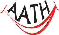 aath logo png.png