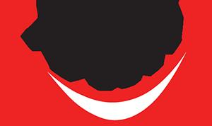 aath logo png.png