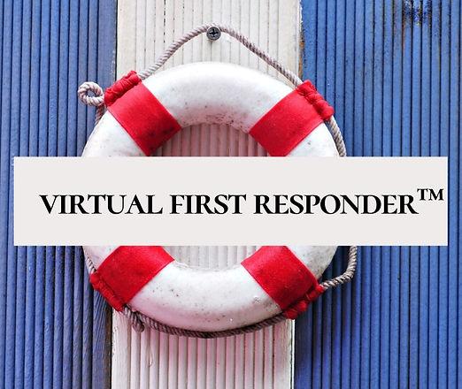 virtual%20first%20responder%20tm_edited.