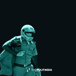 webajka-01.png