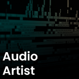 audio artist-01.png
