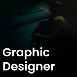 graphic designer-01.png
