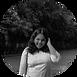 Suhani Srivastava-01.png