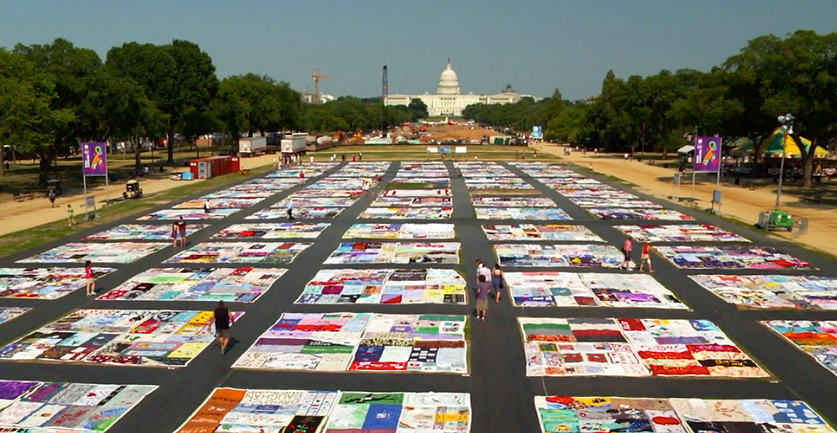 AidsQuilt.png