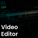 video editor-01.png