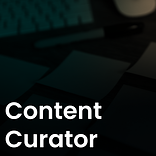 content curator-01.png