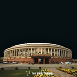 parliweb-01.png