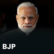 BJP-01.png