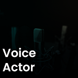 voice actor-01.png