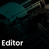 editor-01.png