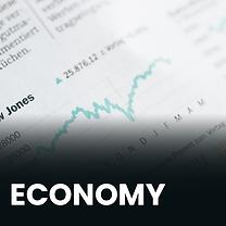 Economy-01.png