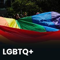 LGBTQ+-01.png