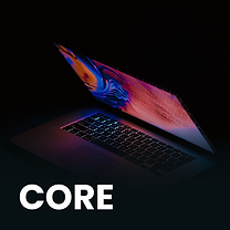 CORE-01.png