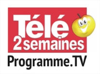 Programme TV.jpg