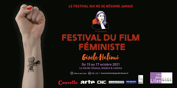 Festival du film féministe Gisèle Halimi.jpg