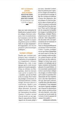 La Commune Historia p02