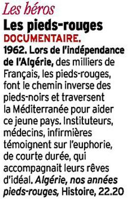 Tele7jour