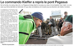 France Ouest 2