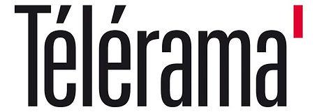 telerama-logo.jpg