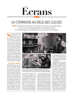 La Commune Historia p01