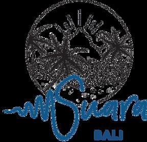 Suara-Logo-illustration-Edit2 copy.png