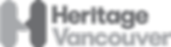 HV-logo-web.png