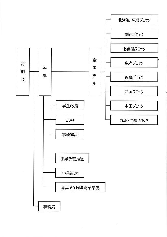 JPG形式.jpg