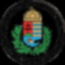 semmelweis2000px-Logo.png