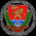 szeged_logo.png