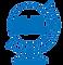 logo-IWL-png.png